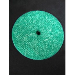 Vaportek Easy Disk Neutral 12g - aroma stone for Vaportronic, Easy Twist, Compact air fresheners