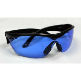 LUMii Growroom eyeglasses