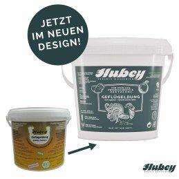 hubey poultry manure 1 kg organic natural fertilizer universal fertilizer and soil conditioner