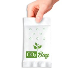 CO2 Bag Carbon dioxide bags for growing plants