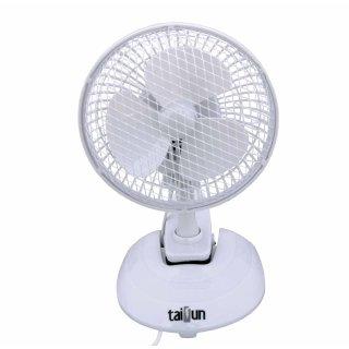 Taifun Clip Ventilator 15W