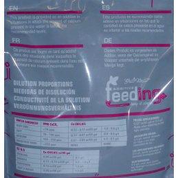 Additive Feeding Calcium 1kg