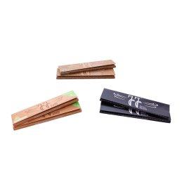 SmokeStick Paper-Set für die eleganteste Sportzigarette