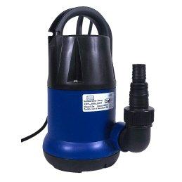 Tauchpumpe Aquaking Q5503, 11000 l/h,...