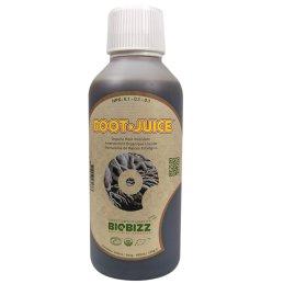 Biobizz Root Juice, Wurzelstimulator, 0,25Ltr.