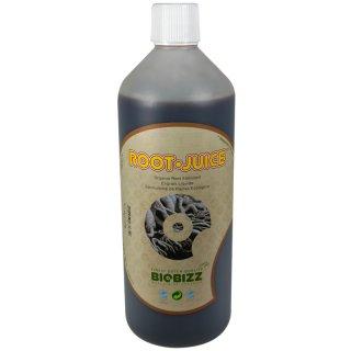 Biobizz Root Juice, Wurzelstimulator, 1Ltr.