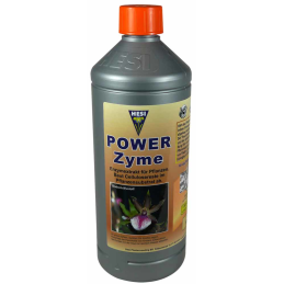 HESI Power Zyme, 1000 ml