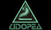 Udopea
